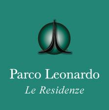 Parco Leonardo Le Residenze